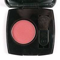 Румяна Chanel Irreelle Blush 6,5g