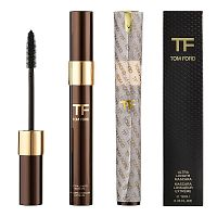 Тушь для ресниц Tom Ford Ultra Length Mascara 12 ml