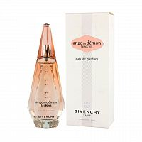 Givenchy Ange ou Demon Le Secret Eau De Parfum 2014