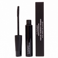 Тушь для ресниц Mineralize Mascara Plush Lash Volumateur Et Recourbant 11ml