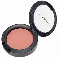 Румяна Sheertone Blush Fard A Joues