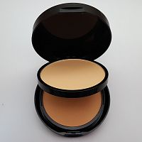 Пудра Huda Beauty Powder Plus Foundation 30g