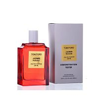Tester Tom Ford Jasmin Rouge